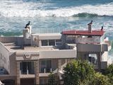 Garden Route Holiday Homes Garden Route Private House Accomodation