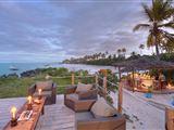 Tanzanian Spice Islands Boutique Hotel