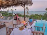 North East Coast Zanzibar Boutique Hotel