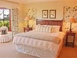 Knysna Holiday Homes Knysna Private House Accomodation