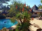 Accommodation in Sandton Self Catering