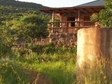 Zululand Camping and Caravanning