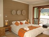 Seychelles Resort