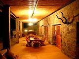 Central Karoo Lodge