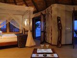 Nacala Coast Lodge