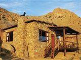 Diamond Coast Accommodation