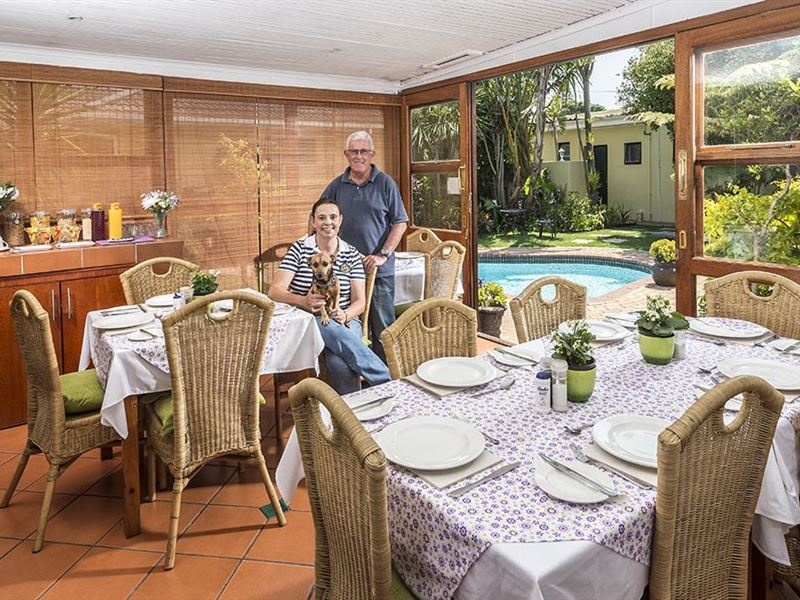 algoa guest house rh safarinow com