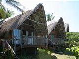 Southern Region Self-catering