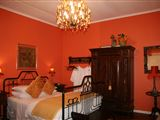 Northern Cape Bed and Breakfast
