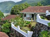 Port Glaud District Self-catering