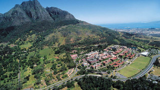 Things to do in Rondebosch