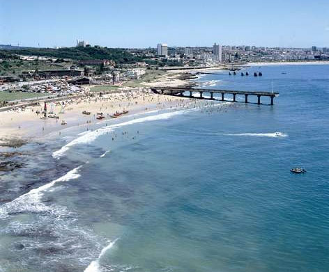Hobie beach - What is the weather in port elizabeth ...