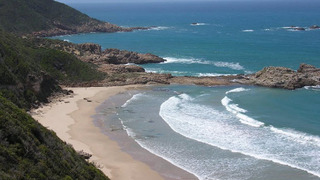 Things to do in Knysna