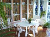 Flacq Self-catering