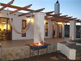 Cederberg Country House
