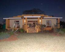 Indilinga Guest House
