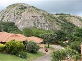 Mpumalanga Holiday Homes Mpumalanga Private House Accomodation
