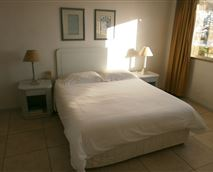 609 Bedroom