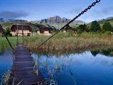 Central Drakensberg Self-catering