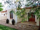 Upper Karoo Guest House