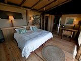 Elephant Coast Lodge
