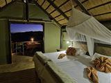 Namib Region Lodge
