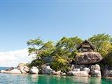 Lake Malawi Accommodation