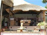 Siyabonga Guest House