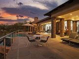 South Kruger Park Safari