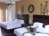 Accommodation in Mpumalanga Guest House