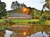 Northern Drakensberg Hotel