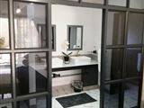 Southern Gauteng Bed and Breakfast