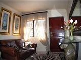 1-Bedroom Strand Holiday Accommodation Apartments