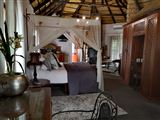 Southern Drakensberg Guest House