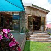 7th Heaven Guest House | Accommodation Mthatha