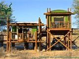 Northern Cape Self-catering