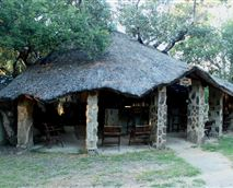 Bhalu Bar area