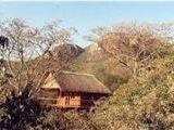 Soutpansberg Safari