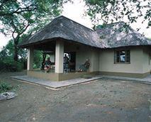 © SANParks.org 2004-2011