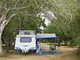 Central Kruger Park Camping and Caravanning