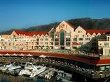 Gordons Bay Hotel Holiday Accommodation Suites