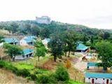 Frontier Country Resort