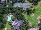 South Kruger Park Resort