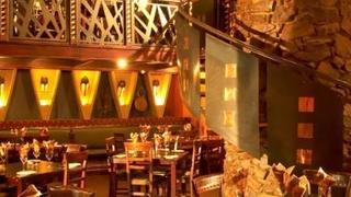 Restaurants in Kempton Park