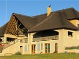 Gauteng Central Country House