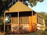 Kosi Bay Self-catering