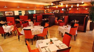 Restaurants in Hazyview