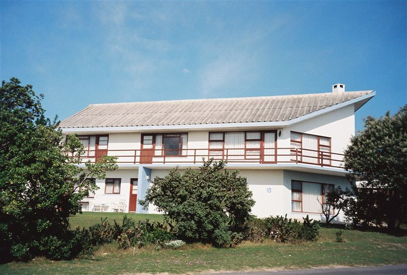 Villa Erika 2 Bedroom House Self Catering Accomodation in Struisbaai Accomodation Struisbaai Holiday Accommodation
