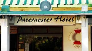 Restaurants in Paternoster