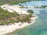 Zanzibar Archipelago Tented Camp